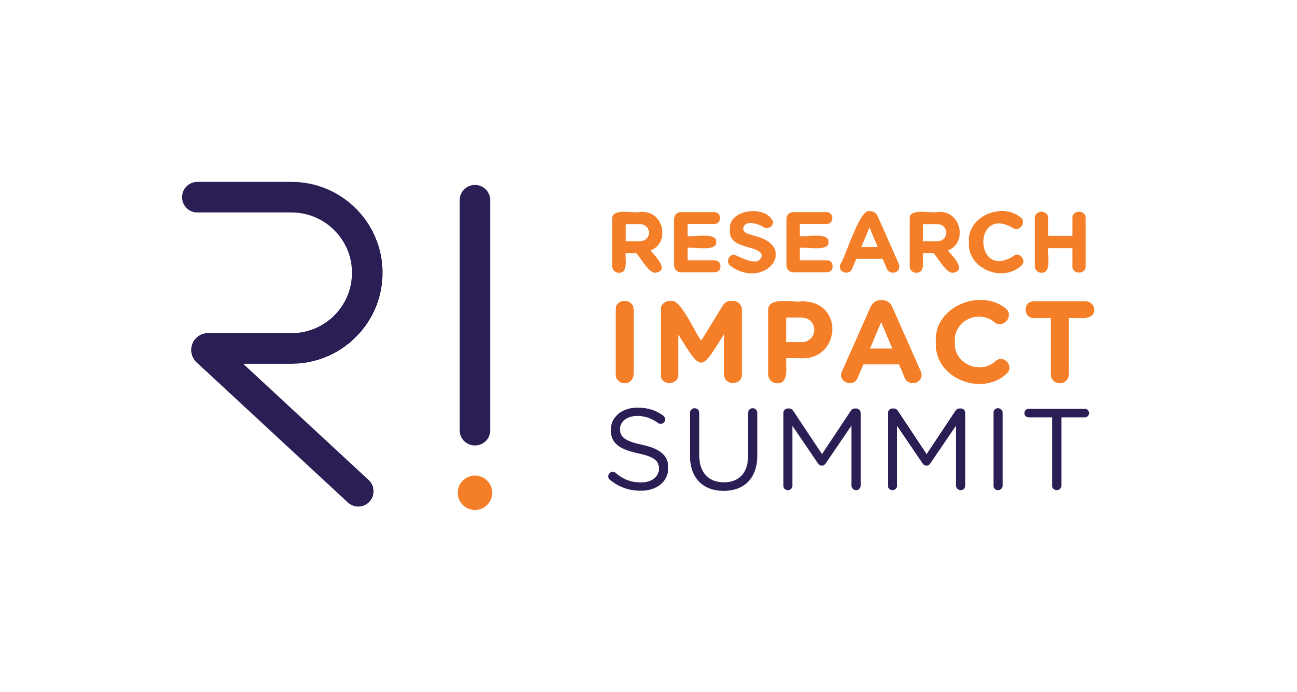 Research Impact Summit