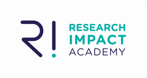 RIA_Logo_RGB_Primary (1)