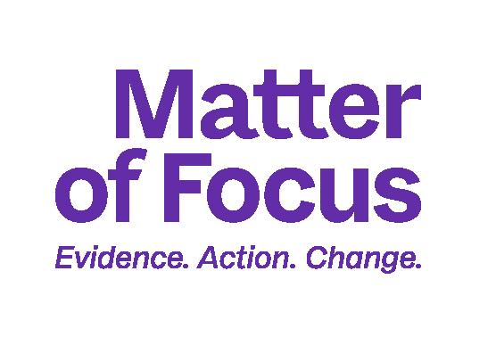 Matter-of-Focus-logo-primary-strapline